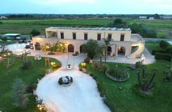 Agriturismo-Praidis-sud-della-Sardegna