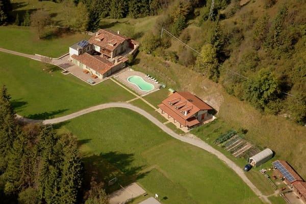 Agriturismo-Pratoalto-Bergamo
