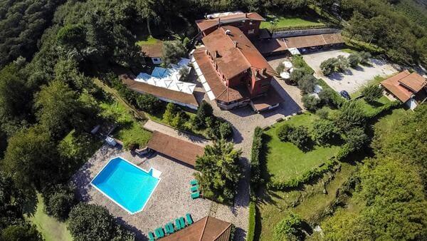 Agriturismo-Ricciardelli-con-piscina-ad-Avellino