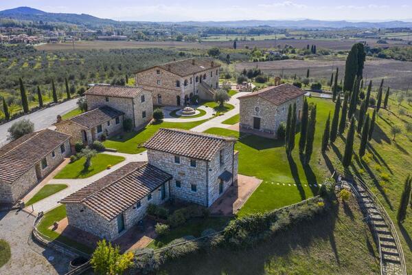 Agriturismo-San-Lorenzo-Siena