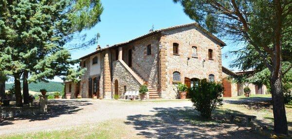 Agriturismo-Sant-Angelo-Lazio