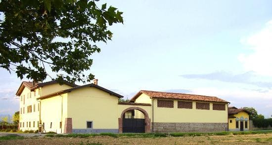Agriturismo-SantAntonio