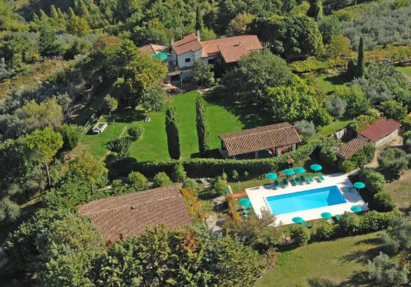 Agriturismo-SantIlario-sul-Farfa-Lazio