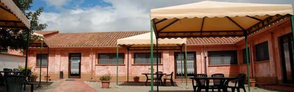 Agriturismo-Santa-Lucia-sud-della-Sardegna