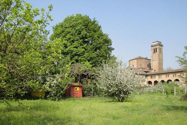 Agriturismo-Santa-Maria-Bressanoro
