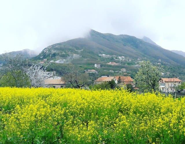 Agriturismo-Sentiero-dei-Sapori