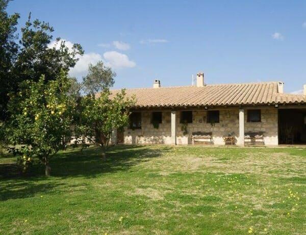 Agriturismo-Sirimagus-sud-della-Sardegna
