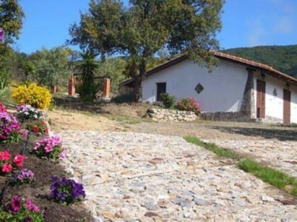Agriturismo-Su-Trabi-sud-della-Sardegna
