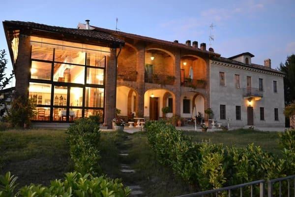 Agriturismo-Tenuta-Monvillone-Alessandria