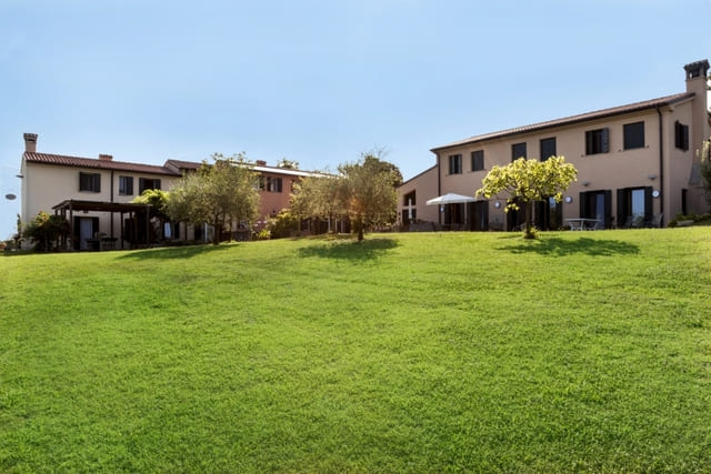 Agriturismo-Terre-Bianche