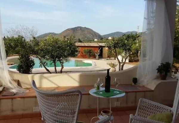 Agriturismo-Terre-e-Torri-Country-Resort-Palermo