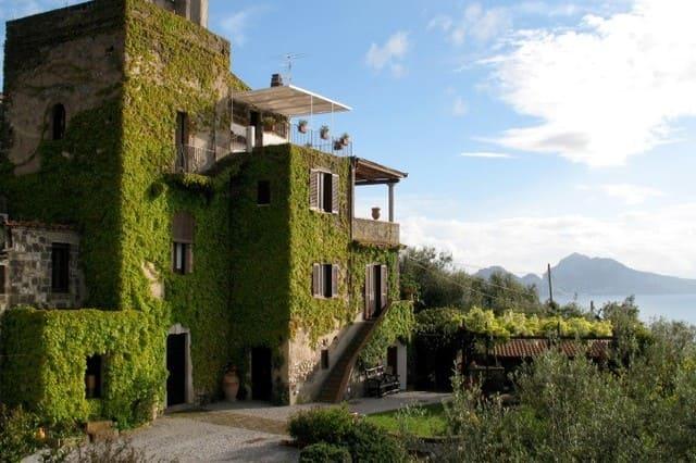 Agriturismo-Torre-Cangiani