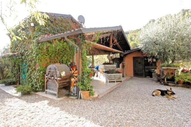 Agriturismo-Val-del-Tasso