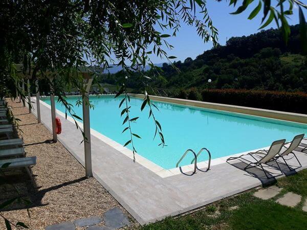 Agriturismo-Valle-dei-Calanchi-a-Viterbo