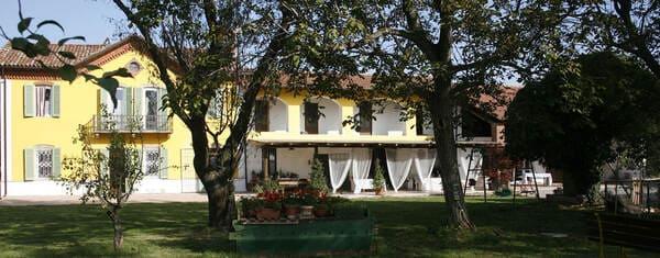 Agriturismo-Vigna-Santa-Alessandria