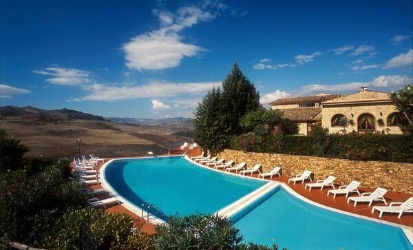 Agriturismo-Villa-Dafne-Palermo