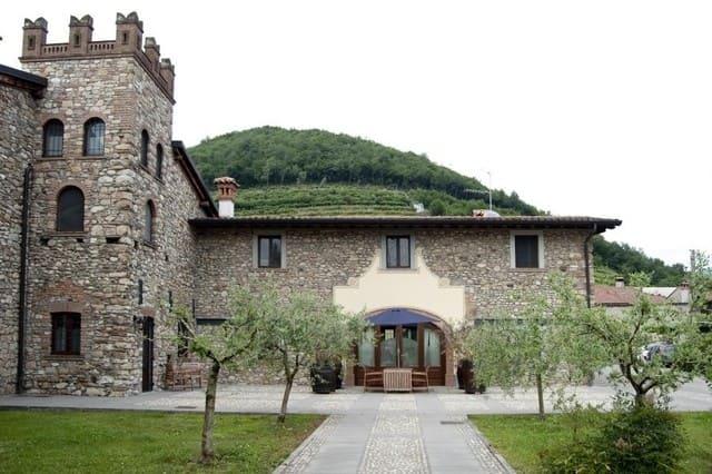 Agriturismo-Villa-Gradoni