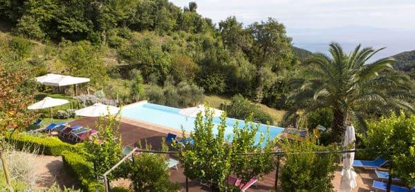 Agriturismo-Villa-Lupara-Salerno