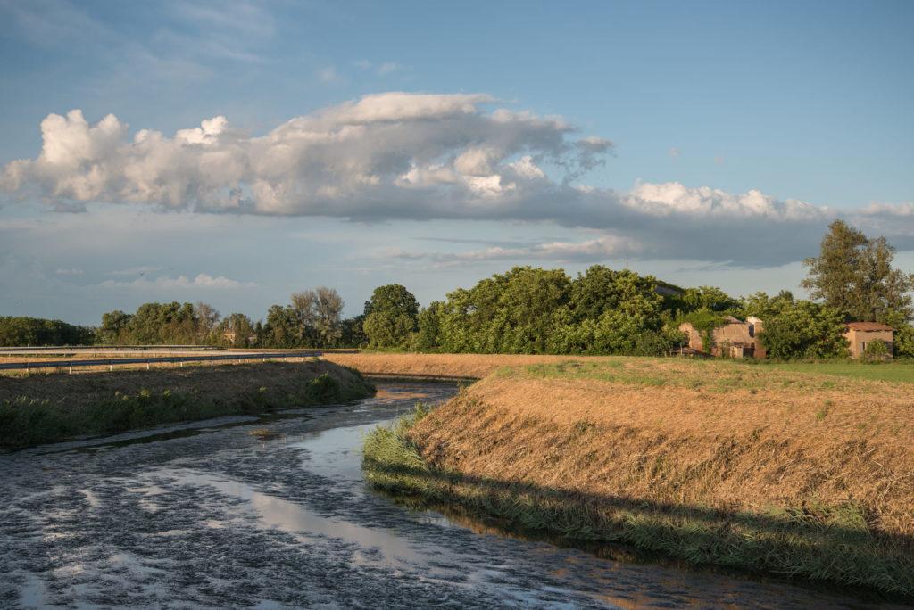 Agriturismo-a-Modena