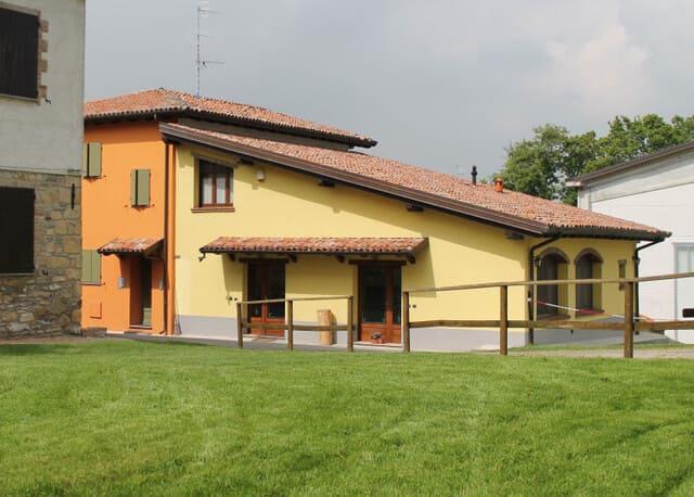 Agriturismo-a-Modena-dove-mangiare-Casella