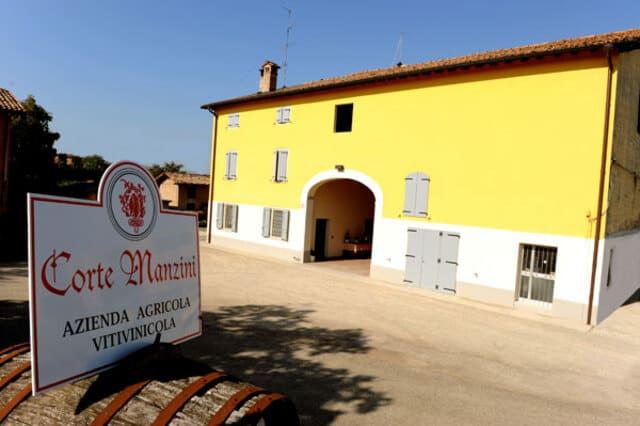 Agriturismo-a-Modena-dove-mangiare-Corte-Manzini