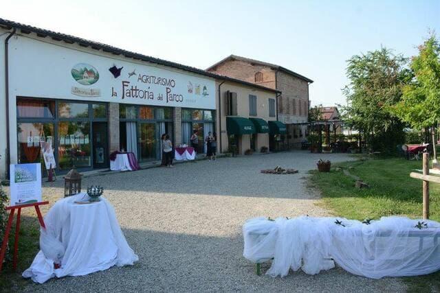 Agriturismo-a-Modena-dove-mangiare-La-Fattoria-del-Parco