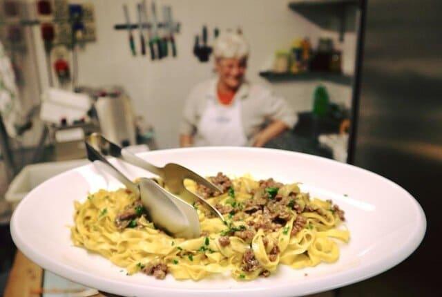 Agriturismo-a-Modena-dove-mangiare-Predio-Valli