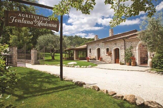 Agriturismo-di-Avellino-Fontana-Madonna