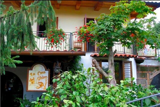 Agriturismo-di-Avellino-La-Casa-del-Ghiro