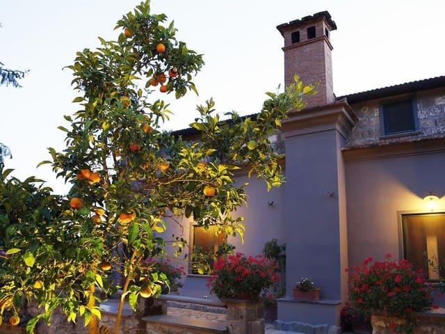 Agriturismo-il-Convento