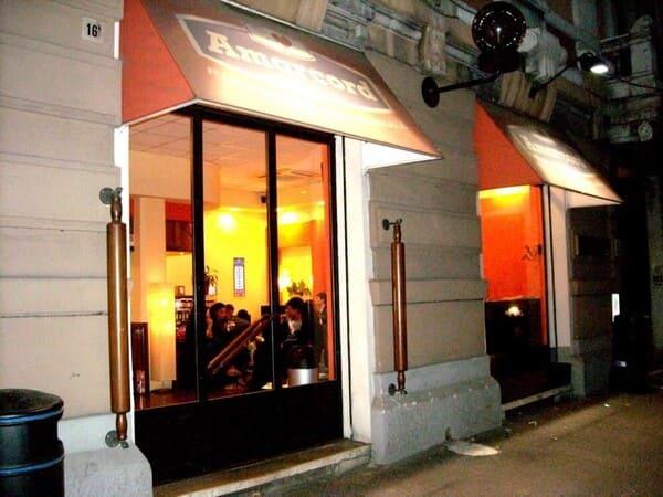 Amarcord-Artisan-Piada-Restaurant-dove-mangiare-a-brescia