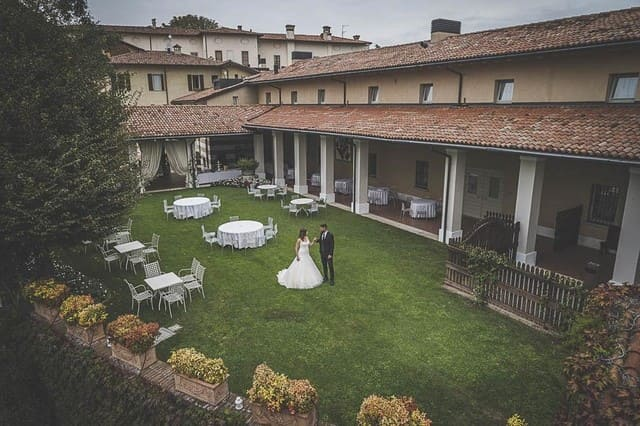 Borgo-Santa-Giulia