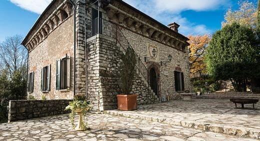 Castello-Malvezzi-dove-mangiare-a-brescia