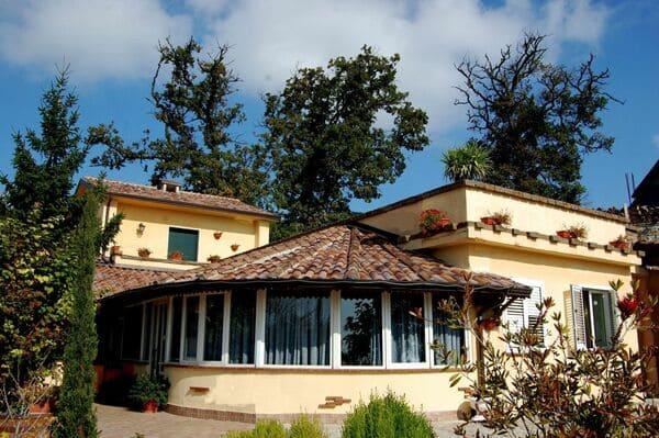 Country-House-Aia-di-Lazzaro-Avellino-per-il-pranzo