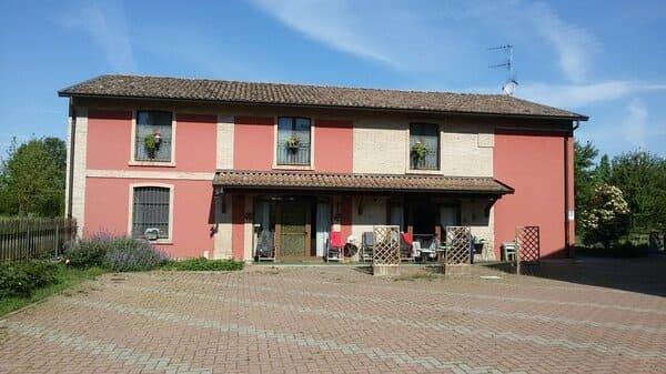 La-Fattoria-Del-Boschetto-Parma