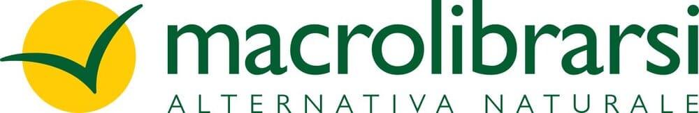 Macrolibrarsi-logo