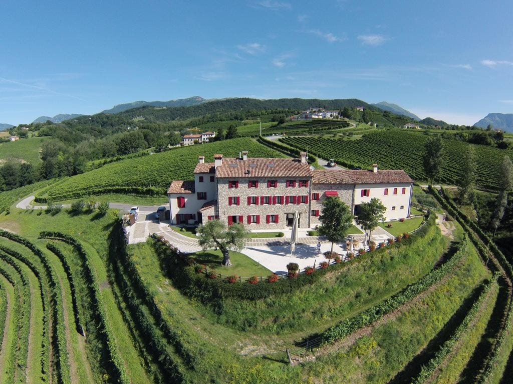 Migliori-Agriturismo-Veneto