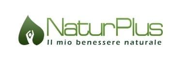 NaturPlus-logo