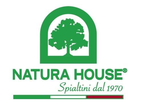 Natura-House-logo