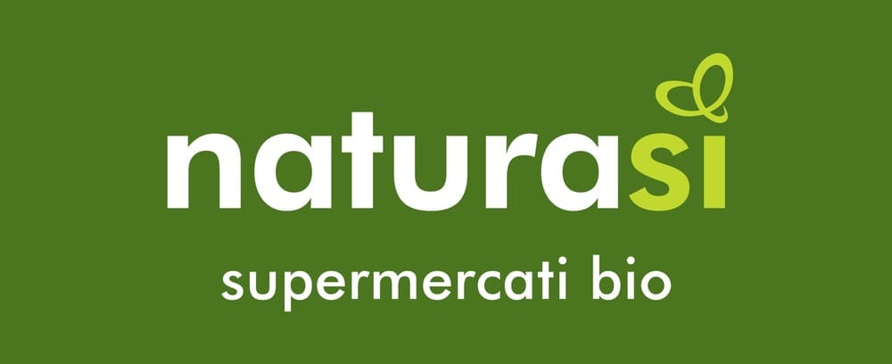 NaturaSI-logo