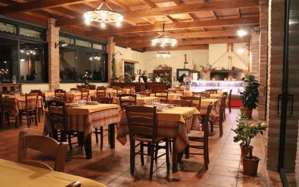 Ristorante-Agriturismo-Le-Fontanelle-a-Rieti-Lazio-dove-si-mangia-bene