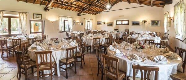 Ristorante-Agriturismo-Podere-Giulio-Lazio-dove-si-mangia-bene