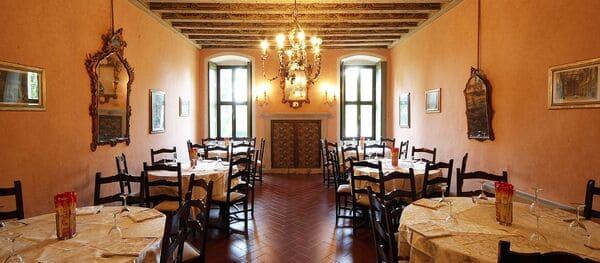 Ristorante-Pizzeria-Olimpo-dove-mangiare-a-brescia