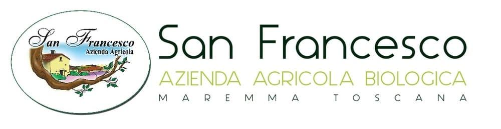 San-Francesco-Bio-logo