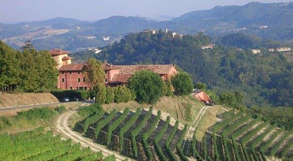 Tenuta-Tenaglia-Piemonte