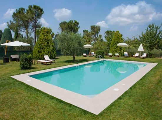 agriturismo-Veneto-con-piscina-Al-Colle