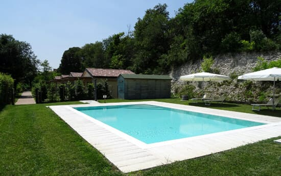 agriturismo-Veneto-con-piscina-Alba