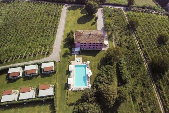 agriturismo-Veneto-con-piscina-Ca-Vecia