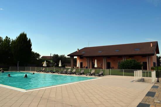 agriturismo-Veneto-con-piscina-Ca-del-Gal