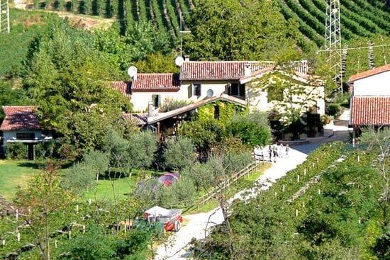 agriturismo-Veneto-con-piscina-Val-del-Tasso